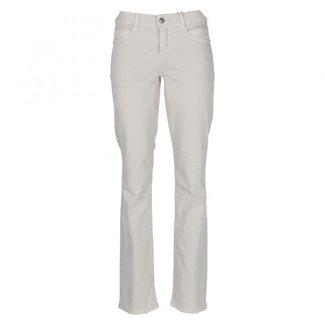 Street One Jeans Envy Beige