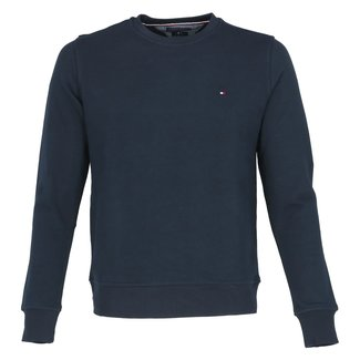 Tommy Hilfiger Sweater Donkerblauw