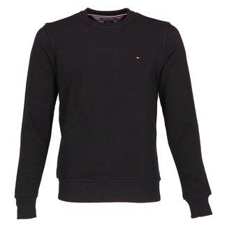 Tommy Hilfiger Sweater Zwart