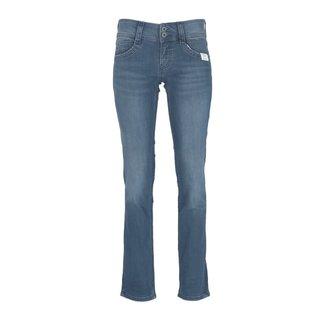 Pepe Jeans Jeans Gen Blauw