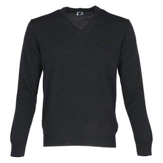 Bagutta Pull Zwart