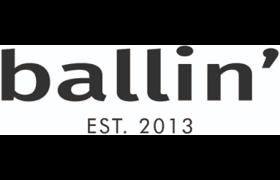 Ballin Est. 2013