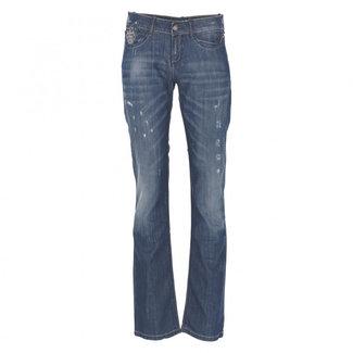 Killah Jeans Shiny Flirt Blauw