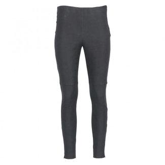 Minimum Legging Sidonie Zwart