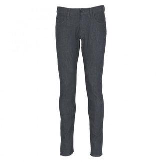 G-Star Jeans 3301 Deconstructed Grijs