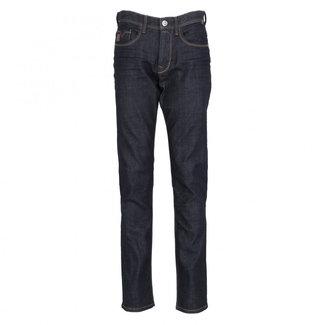 Vanguard Jeans Broker V5 Rider Donkerblauw