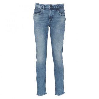 Twinlife Jeans T11 Blauw