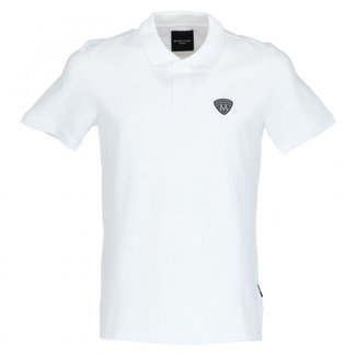 Guess by Marciano Polo Wit
