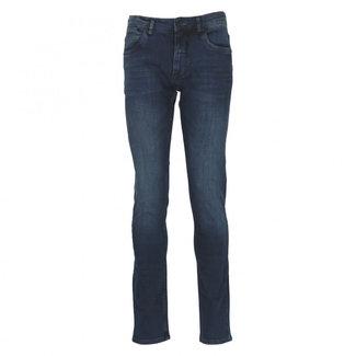 Twinlife Jeans T22 Blauw
