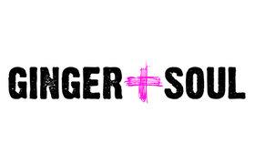 Ginger+Soul