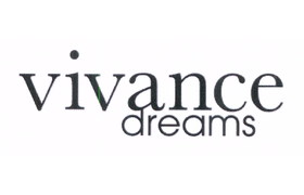 Vivance Dreams