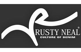 Rusty Neal