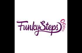 Funky Steps