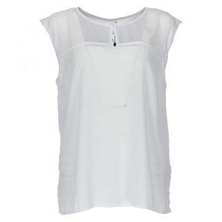 Q/S Shirt Wit