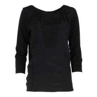 Twinset Shirt Zwart