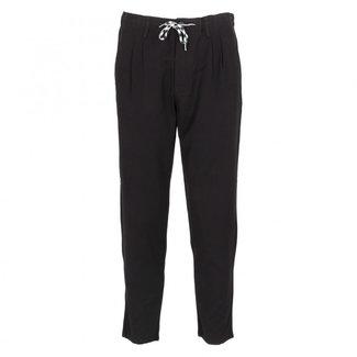Jack & Jones Pantalon Ace Zwart
