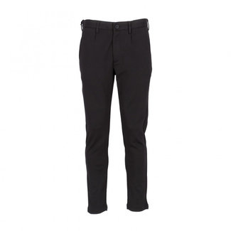 Jack & Jones Pantalon Marco Zwart