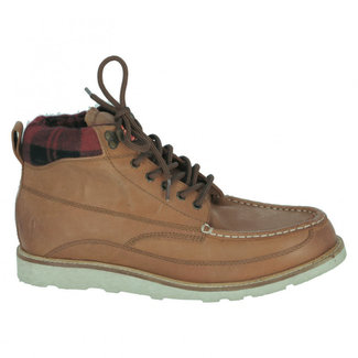 Superdry Boots Bruin