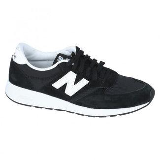 New Balance Sneakers 420 Zwart