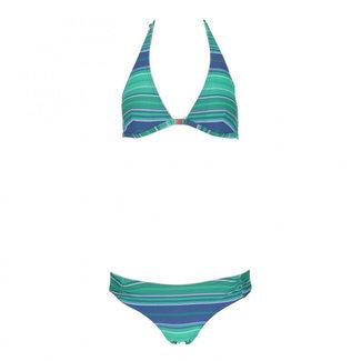 O'Neill Bikini Multicolor