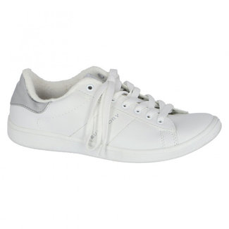Superdry Sneaker Wit
