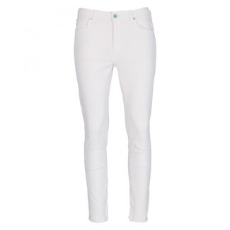 Pepe Jeans Jeans Cher highwaist wit