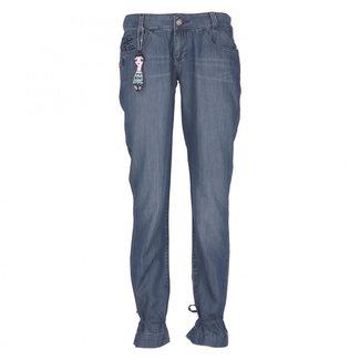 Killah Jeans Trippy Blauw