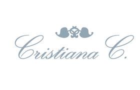 Cristiana Conti