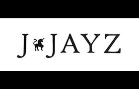 J. Jayz