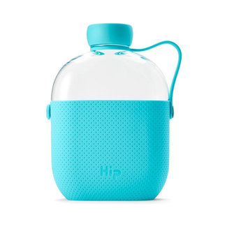 Hip Waterfles Ocean (650ml)