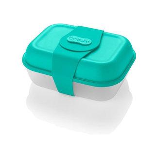 Bobble Lunchbox Surf (1.8L)
