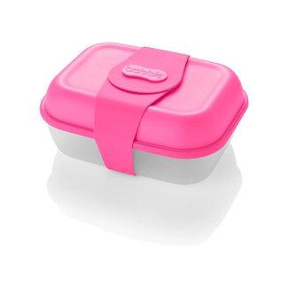 Bobble Lunchbox Pink (1.8L)