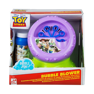 Disney Toy Story Bellenblazer