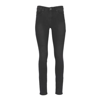 Arizona Jeans Zwart