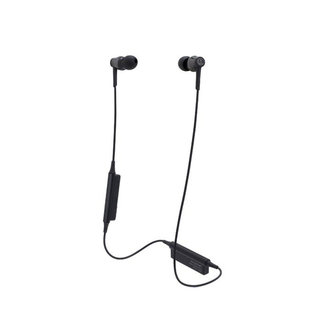 Audio-Technica In-ear hoofdtelefoon