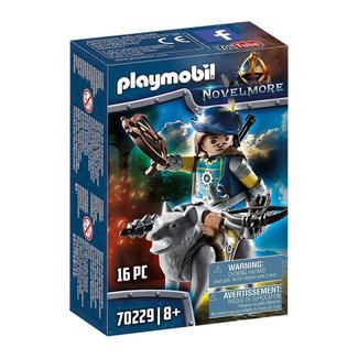 Playmobil Novelmore Boogschutter - 70229