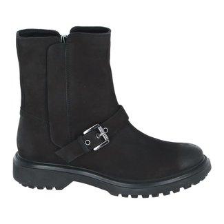 Geox Laarzen Zwart