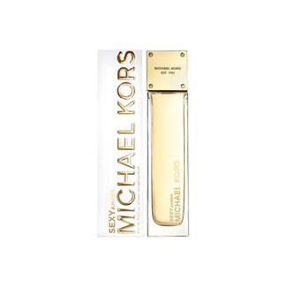 Michael Kors Sexy Amber EDP - 100ml