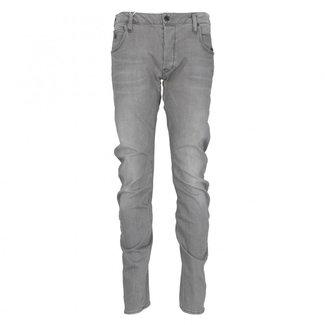 G-Star Jeans Arc 3D Grijs