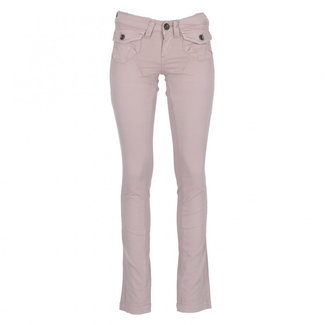Miss Sixty Broek Jaky Oudroze