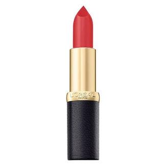 L'Oréal Paris Color Riche Lippenstift - 241 Pink-a-Porter