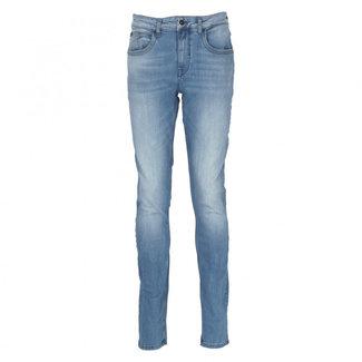Twinlife Jeans T11 Lichtblauw