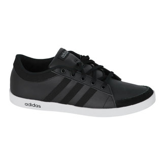 Adidas Veterschoen Zwart