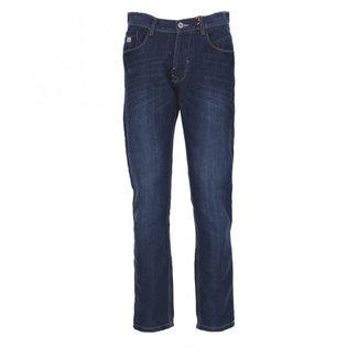 Blend Jeans Twister Blauw