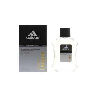Adidas Victory League After Shave - 100ml