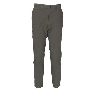 Jack & Jones Chino Marco grijs