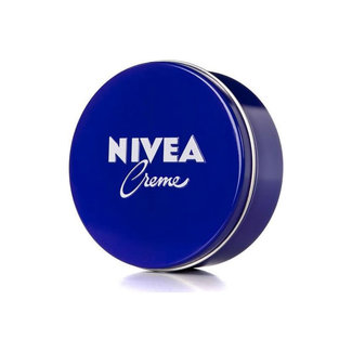Nivea Crème - 250ml