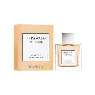 Vera Wang Embrace EDT - 30ml