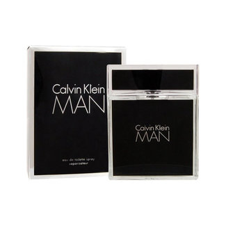Calvin Klein Man EDT - 100ml