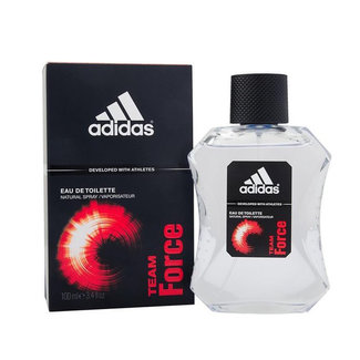 Adidas Team Force EDT - 100ml